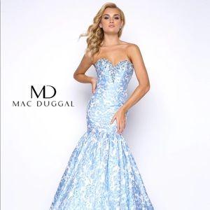 MacDuggal